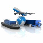 thumb The cheapest international shipping rates from China 2