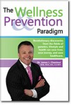 thumb Wellness Prevention Paradigm Cover 3